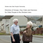 Older People Directory
