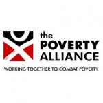 Poverty alliance image