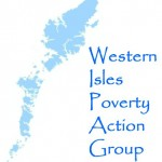 WI Poverty Action Group image