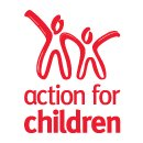 action for children image