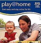 play@home image