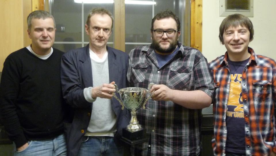 quiz winners 2011