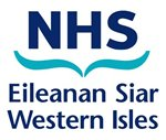 NHSWI logo small