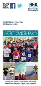 DCE leaflet