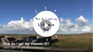 vitamin-d-film-how-do-i-get